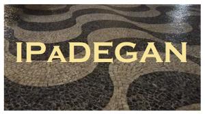 IPaDEGAN logo